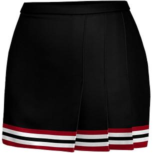 QC0102 skirt.PNG