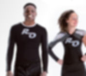 Receive one free male cheerleading uniform when ordering 15 or more custom cheerluniforms. One code per order. Mention Code: Boys22017