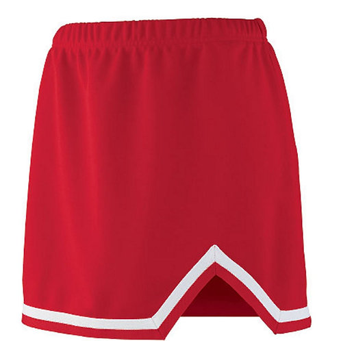 AU Energy Skirt