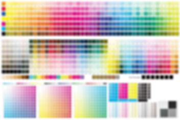 Pantone color chart.JPG