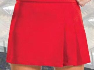 Classic Cheer Skirt MW8600