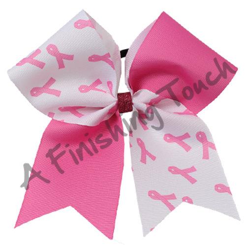 BC1335- Pink Ribbon