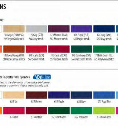 MW Cheer fabric options.jpg