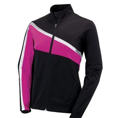 Aurora Jacket