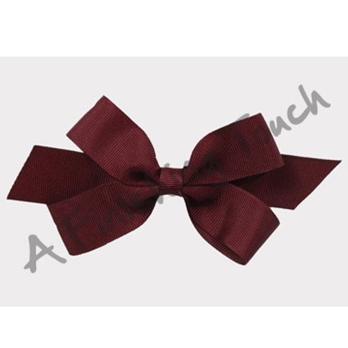 AFT Small Single Layer Bow