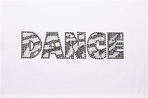 """LT250AP Zebra """"Dance"""""""