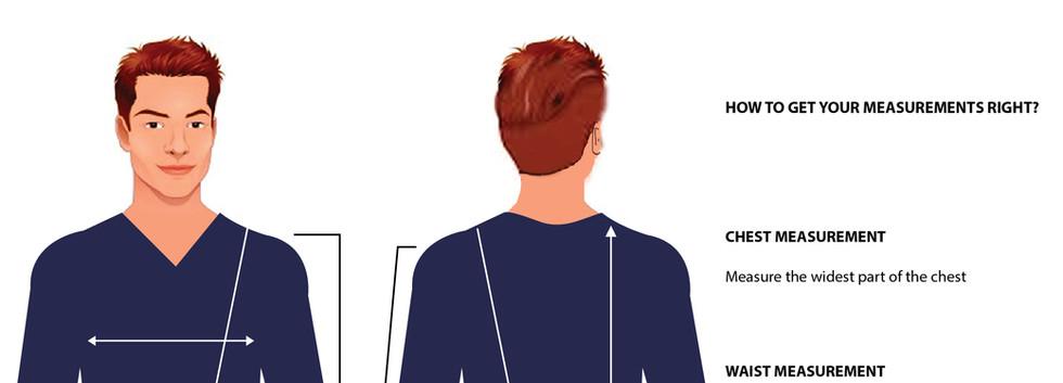Male Size Guide.jpg