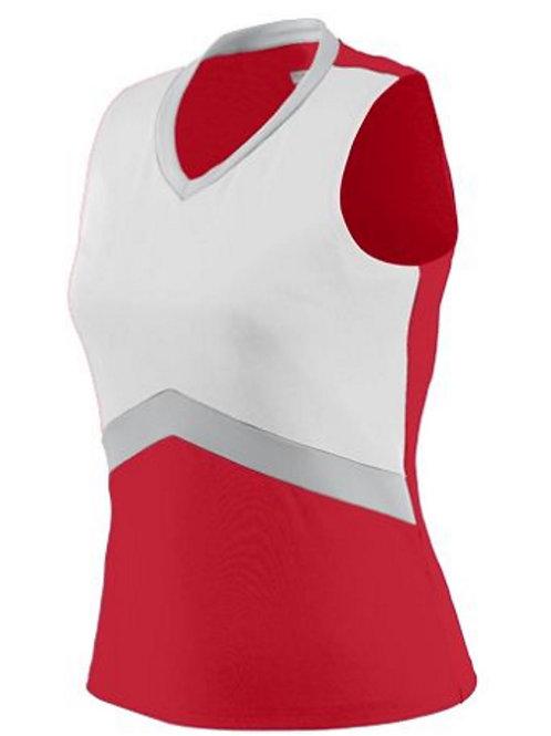 In-stock AU Cheer Flex Sizing Kit
