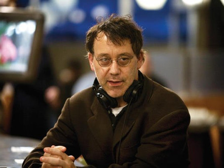 Evil Dead and Spider-man Director Sam Raimi Reportedly in talks with Marvel to Direct Doctor Strange