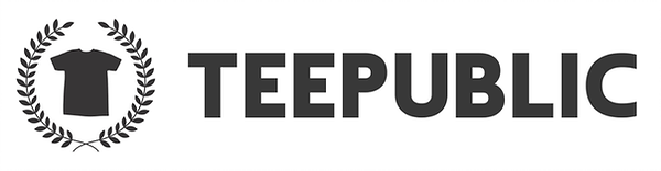 TEE PUBLIC LOGO.png