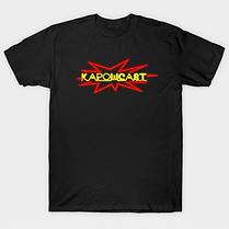 kapowcast name in lights t shirt.png