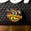 Thumbnail: Kapowcast Cartoon Enamel Pin