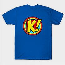 kapowcast super tshirt.png