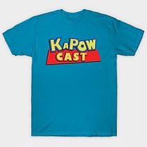 kapowcast toy story tshirt.png