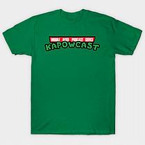 kapowcast turtles shirt.png