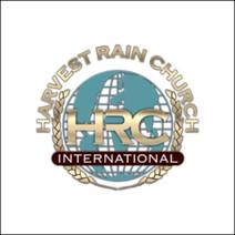 HRC icon white pic.jpg