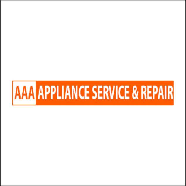 AAA logo white pic.jpg