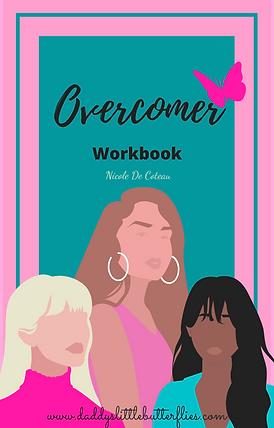 Overcomer workbook. (2).png