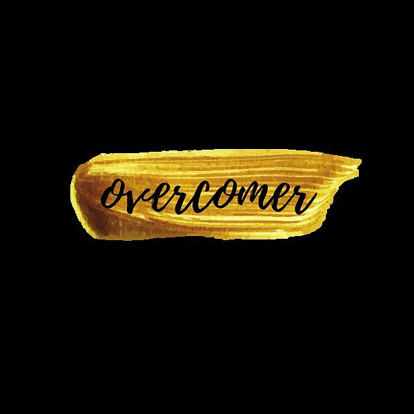overcomer (8).png