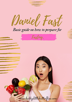 fasting guide.png