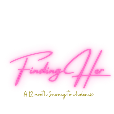 Finding Her (3).png