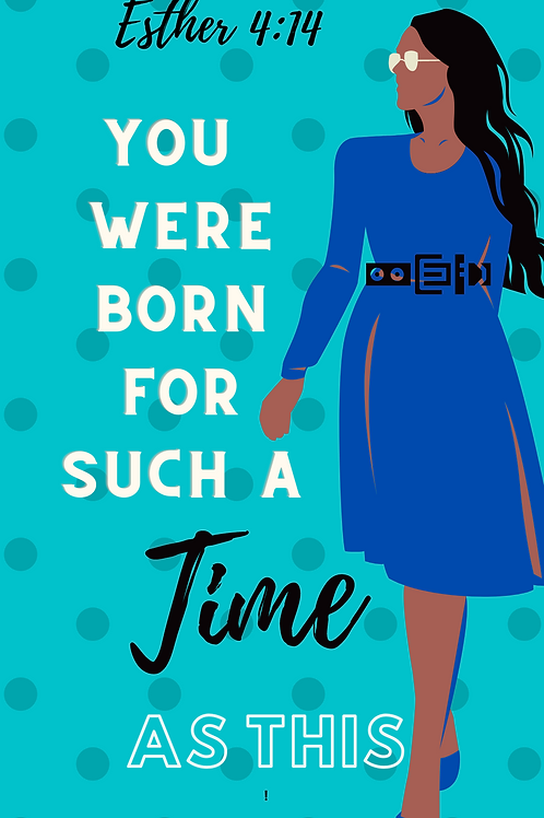 You were born phone wallpaper