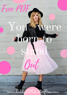 You were born to stand (1).png
