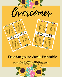Overcomer Scripture Cards (1).png
