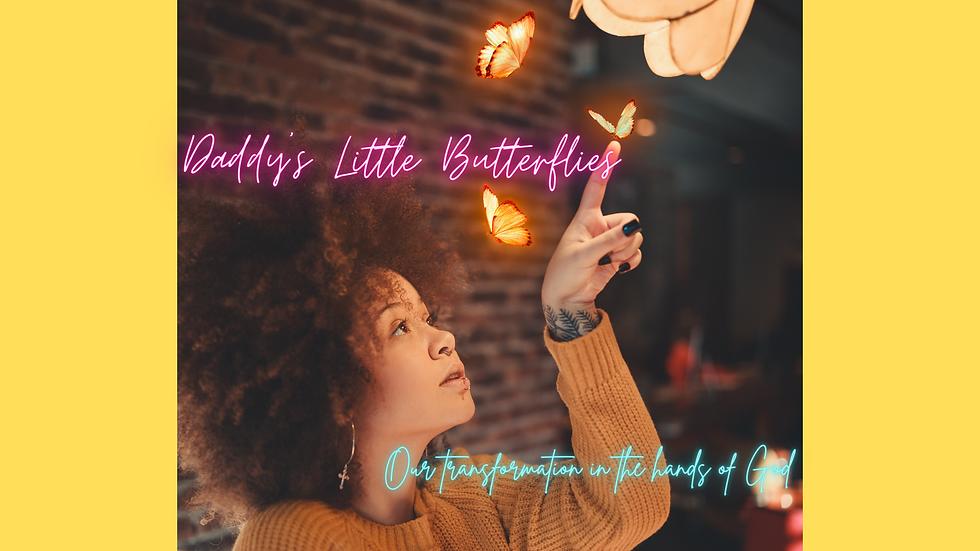 Daddy's little Butterflies (3).png