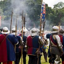 Tewkesbury medieval festival.jpg