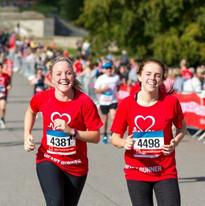 British Heart Foundation Half Marathon Blenheim Palace.jpg