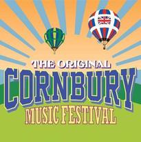 Cornbury Fest.jpg