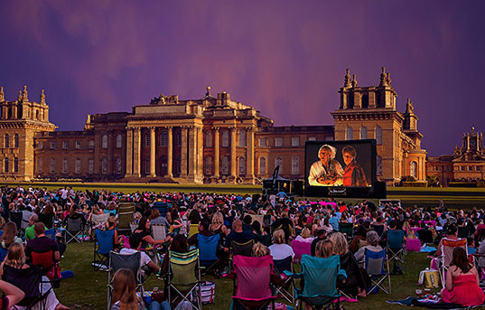 Luna Open Air Cinema Blenheim Palace.jpg