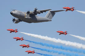 Air Tattoo Show.jpg