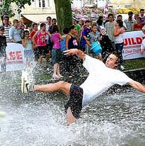 Bourton Football In The River.jpg