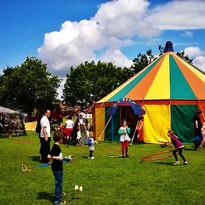 Warwick Folk Festival.jpg