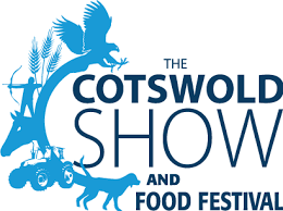 The Cotswold Show.png