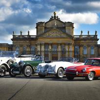 Blenheim Palace - Pre 50's American Classic Car Show.jpg