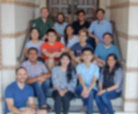 Robinson_lab_07_2019.jpg