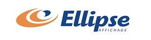 Logo_Ellipse_Affichage-1.jpg