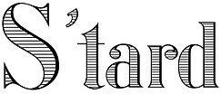 Stard_typo_logo.jpg