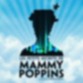 thumbnail_mammy poppins site.jpg