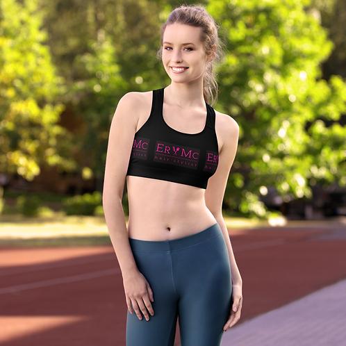 Sports bra- Raise-her-Back