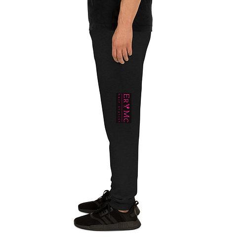 Plain & Simple Unisex Sweatpant Joggers