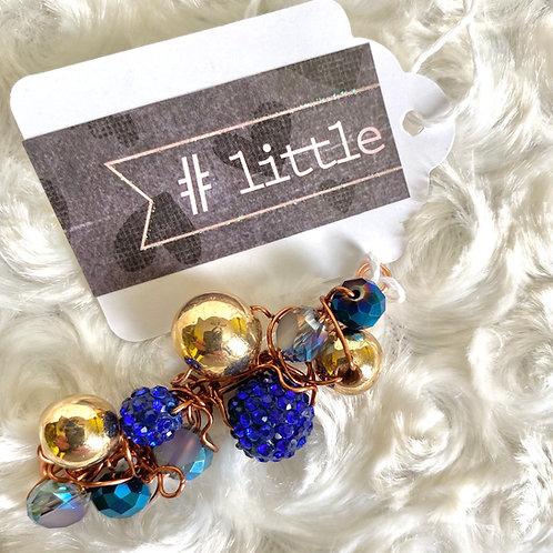 # little