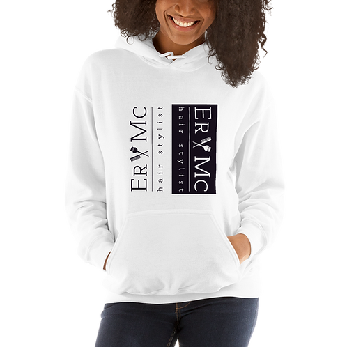 Unisex Hoodie- Comfort at its Finest