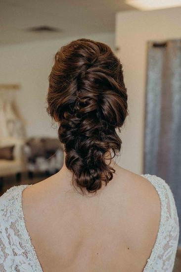 morgan hair styled shoot.jpg