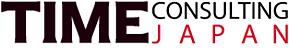 株式会社TCJ