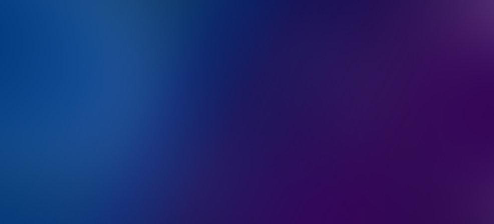 purple g 2.jpg