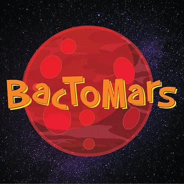 bactomars_portfolio-01.png